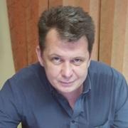 Дмитрий 45 лет (Близнецы) Нижний Новгород