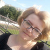 Tatyana, 38, Berezino