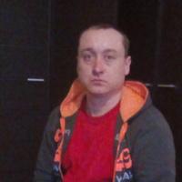 Алексей, 36 лет, Дева, Ростов-на-Дону