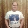 Андрей, 36, г.Столбцы