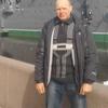 Владимир, 46, г.Сенно