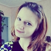 Anna, 30, Shpola
