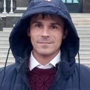 Сиражитин Кузьмин, 35, г.Азнакаево