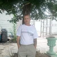 АЛЕКСАНДР, 40 лет, Овен, Камышин