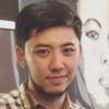 zufar, 23, г.Ташкент