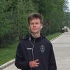 Макс, 19, г.Ужгород