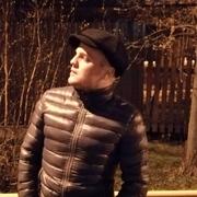 Виталий Яшенков, 27, г.Павловский Посад