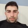 Irakli, 29, г.Львов