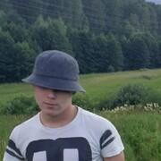 Данил Мусатов, 18, г.Ковров