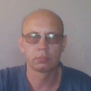 Дима, 44, г.Рыбинск