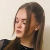 Таня, 24, г.Санкт-Петербург