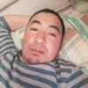 Бакыт, 36, г.Москва