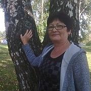 Елена, 57, г.Сухиничи
