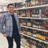 Omar, 30, г.Тбилиси