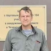 Александрович 45 Псков