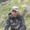 Слава, 27, г.Железногорск-Илимский