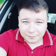 Александр 35 Благовещенск