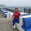 Алена, 56, г.Анапа