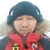 Влад, 34, г.Норильск