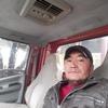 саму, 38, г.Алматы́