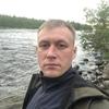 Юрий, 39, г.Апатиты