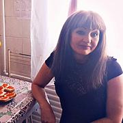 Галина, 58, г.Лодейное Поле