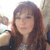 Irena, 30, г.Таллин