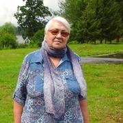 Тамара, 20, г.Симферополь