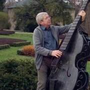 Пен Сионер, 50, г.Горишние Плавни