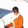 Тамара, 53, г.Таганрог
