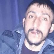 виталиг, 31, г.Минеральные Воды