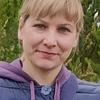 Галина, 44, г.Пермь