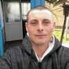 colea, 33, г.Глодяны