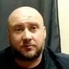 Sergey, 40, Korolyov