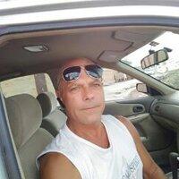 Роман, 56 лет, Весы, Севастополь