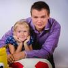 Алексей, 30, г.Братск