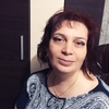 Lily, 49, г.Сумы