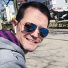 Karlos, 38, г.Цюрих