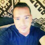 Milosh Panich, 32, г.Новый Уренгой (Тюменская обл.)