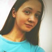 Лиля, 16, г.Кемерово