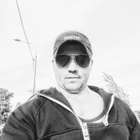 Goshan, 51 год, Козерог, Москва