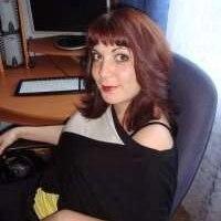 Оксана, 40 лет, Близнецы, Кстово