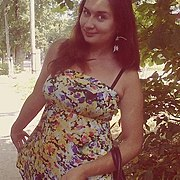 Vikki, 26, г.Яранск