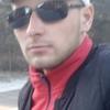 Владислав, 22, г.Чита