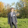 Николай, 29, г.Мурманск