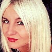 Лариса Терешина, 51 год, Козерог, Киев