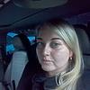 инна, 37, г.Санкт-Петербург