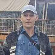 валерий 44 года (Весы) Ногинск