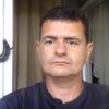 Геннадий, 42, Могильов-Подільський