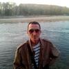 Сергей, 49, г.Усть-Каменогорск